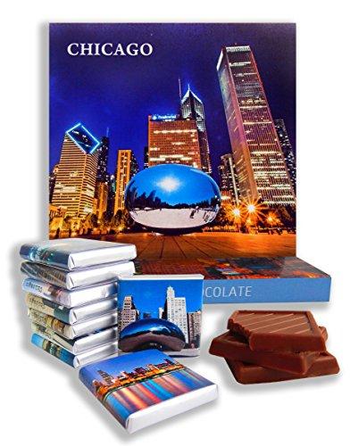 chicago chocolate - 5