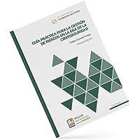 Guía práctica para la gestión de riesgos en la era de la ciberseguridad