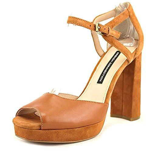 70s womens dress shoes - 1