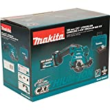 Makita SH02R1 12V Max CXT Lithium-Ion Cordless