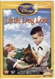 The Wonderful World of Disney: Little Dog Lost