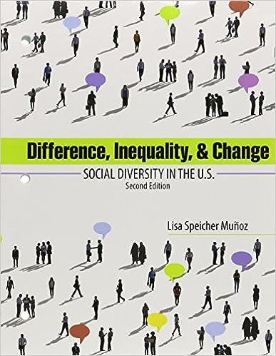 social diversity