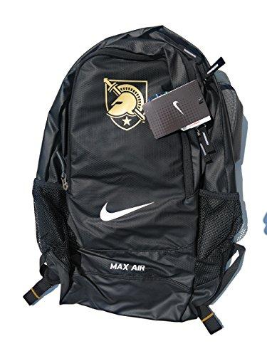 NIke-Max-Air-Backpack-Black