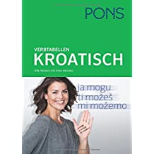Amazon natasa lukic books biography blog audiobooks kindle pons verbtabellen kroatisch fandeluxe Image collections
