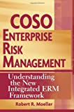 img - for COSO Enterprise Risk Management: Understanding the New Integrated ERM Framework book / textbook / text book