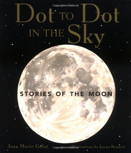 stories in the sky pdf