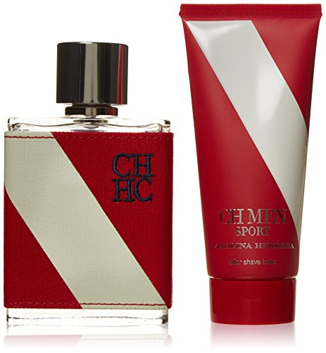 ch carolina herrera for women set - 7