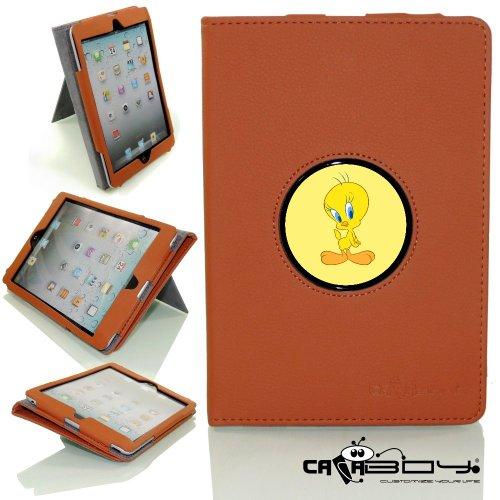 New SLEEP SMART Apple iPad Mini & iPad Mini with Retina l...