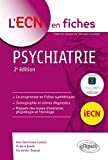 l'ECN en Fiches Psychiatrie