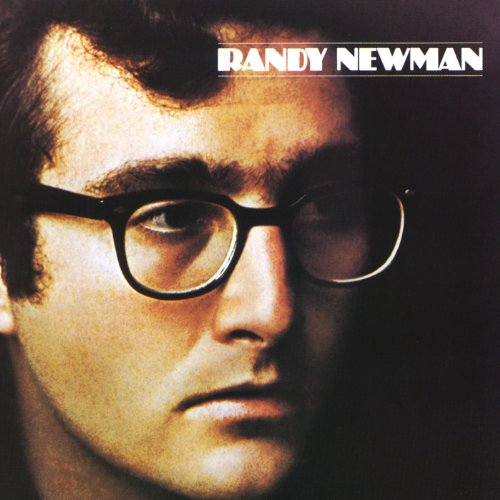 Amazon.com: Randy Newman: Randy Newman: MP3 Downloads