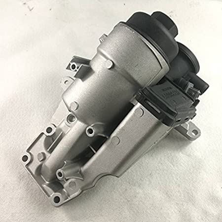 Volvo C70 MK2 T5 Genuine Fram Fuel Filter Service Replacement