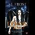 Demon Prince (Paranormal Nobles Book 3)