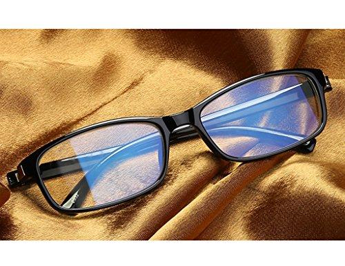 Ultralégère Hyperopia Simple de Femmes Presbytie Lunettes Couleur 100 de 300 soleil lecture élégante Hommes Degrees degrees Confortable Lunettes 7qR8Ux4wR