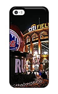 Leana Buky Zittlau's Shop 4131160K856087619 new york mets MLB Sports & Colleges best iPhone 5/5s cases
