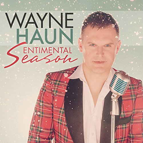 Sentimental Season - Mall Wayne