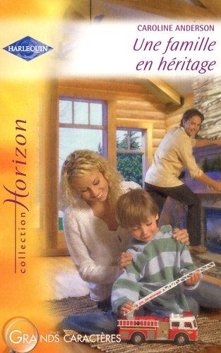 images-na.ssl-images-amazon.com/images/I/516Ikn2k4VL.jpg