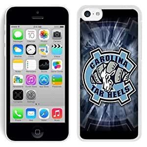 diy phone caseAttractive iphone 6 plus 5.5 inch Case Design with North Carolina Tar Heels iphone 6 plus 5.5 inch Generation Phone Case in Whitediy phone case