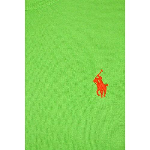Ralph Lauren - Cárdigan - para mujer Verde