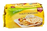Schar Cracker Gf Table Wf