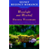 Moonlight and Mischief: Signet Regency Romance (InterMix)