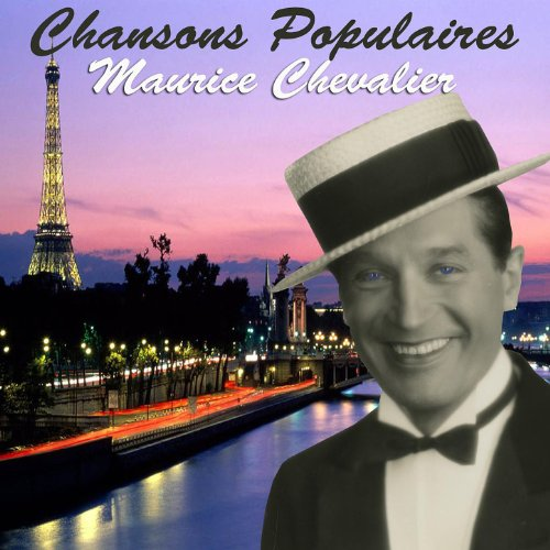 Les mirlitons by maurice chevalier on amazon music for Milsuite