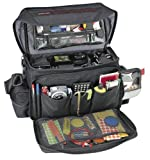 Tamrac 608 Pro System 8 Camera Bag (Black)