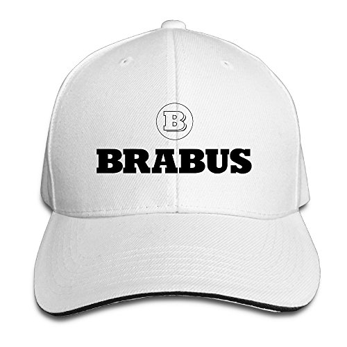 reply1994-brabus-logo-unisex-outdoor-sandwich-peaked-baseball-cap