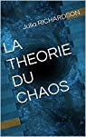La théorie du chaos par Richardson