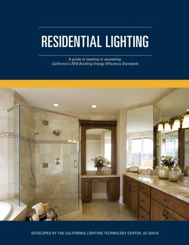 residential energy - 8