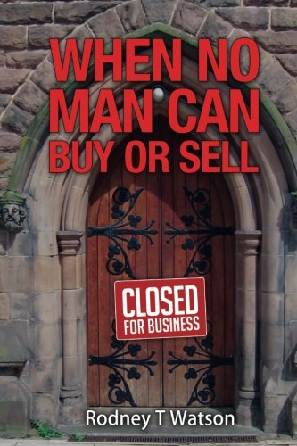 Download When No Man Can Buy or Sell pdf