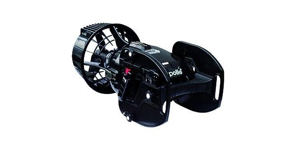 Amazon.com: Apollo av-2 Evolution 2 U/W Diver Vehículo de ...