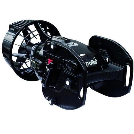 Amazon.com: New Apollo av-2 Evolution 2 U/W Diver Vehículo ...