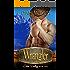 Wrangler (Star Valley Book 2)