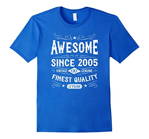2005 Shirt - 5