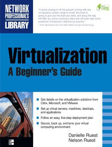 virtualization-a-beginners-guide