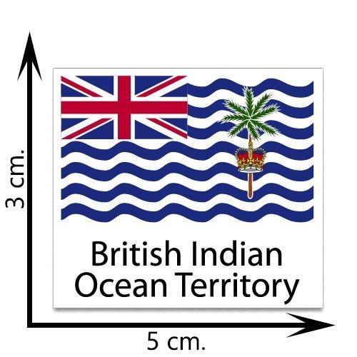 british flag temporary tattoos - 3