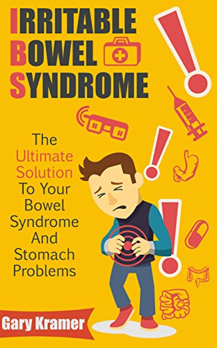 Irritable Bowel Syndrome Guide