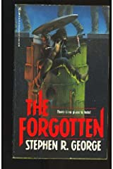 The Forgotten Mass Market Paperback