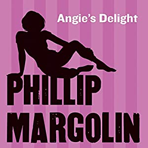 Angie's Delight Audiobook