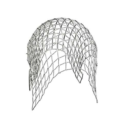 Amazon Com Ancon Galvanised Wire Balloon Guard 6 150 187mm By