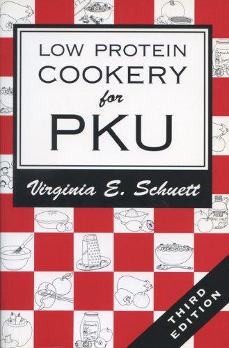 pku food - 2