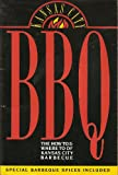 Kansas City B-B-Q, Bill Venable and Rick Welch, 0925175005