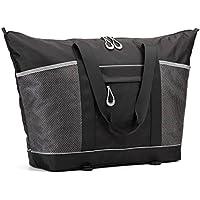Best Yoga Mat Bags For Men 2018 on Flipboard by breezereview 26c1de20d9f5d