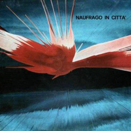 Import in in Naufrago Import Naufrago Import in Citta' Citta' Citta' Naufrago Naufrago in AwqSg