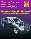 Toyota Books 2010s