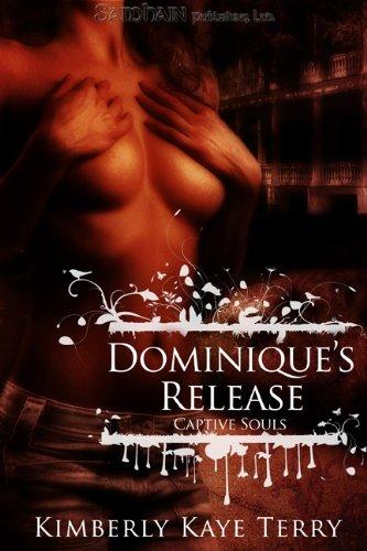 Captive erotic family story photos 745
