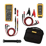 Fluke FLK-V3000 FC KIT Wireless Basic Kit with V3000 AC Voltage Module