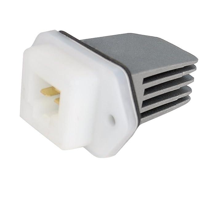 Blower Motor Regulator Fit for Nis san NV3500 NV2500 NV1500 Rogue Sentra 277614BA0A