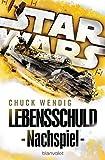 Star Wars - Nachspiel: Lebensschuld