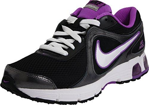 Nike Mens Lunarbeast Elite TD Football Cleats Size 11.5